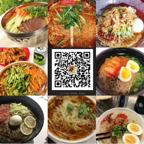 地道的延边朝鲜族风味,绝对是你的日常用餐的佳选